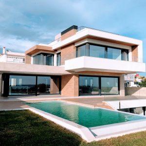 Bist du auf der Suche nach deinem neuen Traumzuhause?